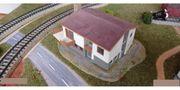 Maerklin Märklin Eisenbahn Haus 3