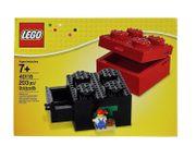 LEGO Bausatz 40118 ein mal