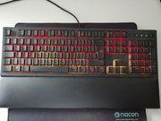 Razer Gaming Tastatur