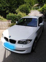 BMW-Verkauf nach Todesfall