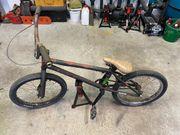 BMX GT zu verkaufen