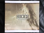 4CDSet von Hocico limited edition