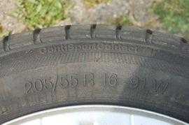 VW Einzelfelge: Kleinanzeigen aus Olching - Rubrik Alufelgen