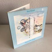 Steve Hackett His Genesis Friends -