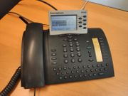 Insolvenzverkauf 78x Innovaphone IP240 IP230