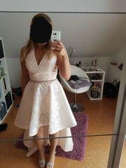 Abi- Abendkleid
