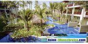 Atlantik24 günstiger Urlaub Khao Lak