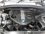 Motor BMW 1er 3er 4er