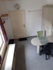 Möbliertes Zimmer Landau Pfalz