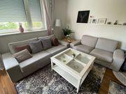 IKEA Möbel Sessel Tisch Couch