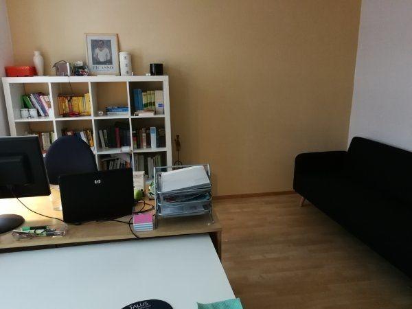 Altstadt Heidelberg Arbeitsplatz Bürogemeinschaft Büroraum