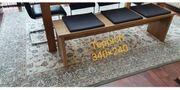 Teppich 340 240