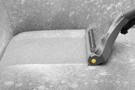 Dienstleistungen, Service gewerblich - Profi Teppichreinigung Polsterreinigung Matratzenreinigung 3D