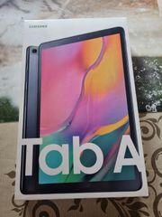 Samsung Galaxy Tab A 64GB