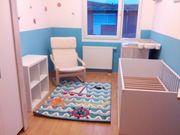 Kinderzimmer Milian von Transland Paidi