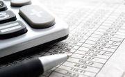 Nachhilfe in Rechnungswesen und BWR