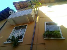 Ferienimmobilien Ausland - Kleines Haus am See Zentrum
