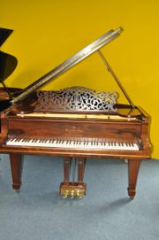 Steinway and Sons Mod B