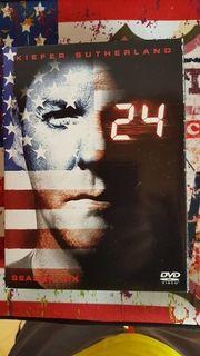 24 - Twentyfor Season 6