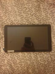 tablet neue 10