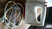 Eismaschine Tassimo Küchenmaschine