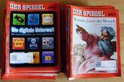 Bücher Spiegelt Magazin Tier Natur