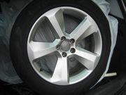 Audi Q 5--4 Alufelgen 4