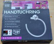 Handtuchring Easy Home