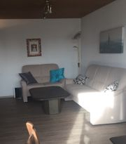 Sofa Garnitur 3-Sitzer 2-Sitzer