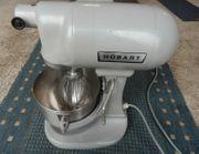 Hobart N50 Küchenmaschine