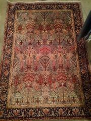 Perser Teppich 2 8m x