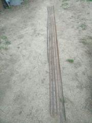 Eisen Teile Winkel und Vierkant