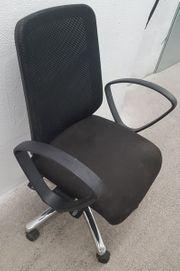 Marken Bürodrehstuhl Schreibtischsessel