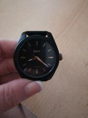 Armbanduhr von Roxy