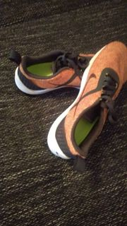 Nike Lunarestoa 2 SE Größe