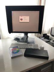 Apple Mac Pro 2010 2