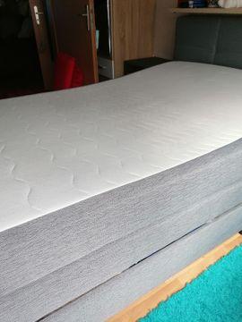 Bett 140x200 In Berlin Haushalt Mobel Gebraucht Und Neu Kaufen Quoka De
