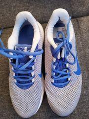 Nike Schuhe neu Gr 37