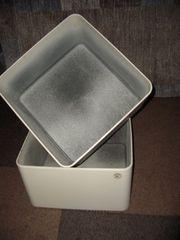 Pflanzkübel für Hydrokultur