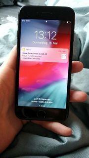 Apple Iphone 7 guter Zustand