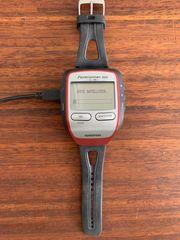 Garmin Fitnesstracker Forerunner 305