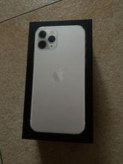Apple iPhone 11pro 64GB Garantie