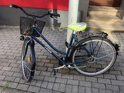 Fahrrad 28er
