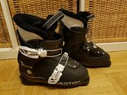 Salomon Kinder Skischuhe