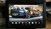 TOP Tablet Gigaset QV1030 OVP