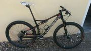 Specialized S Works Epic WC