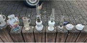Flohmarkt Haushaltsauflösung Antiquitäten Raritäten Sammlung