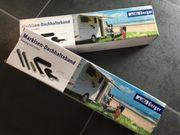 Camping-Dachhalteband Sturmband für Markisen
