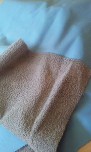 Teppich 4 60 breit