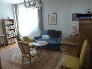 3 Zimmer Wohnung 73312 Geislingen